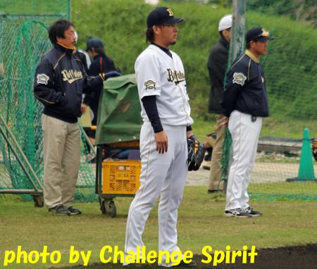 春季キャンプ2011-084
