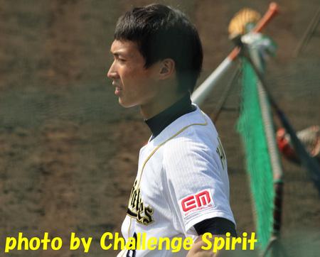 春季キャンプ2011②-612
