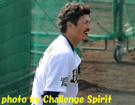 春季キャンプ2011②-605