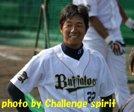 春季キャンプ2011②-604
