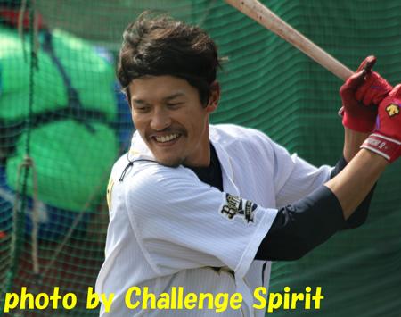 春季キャンプ2011②-581