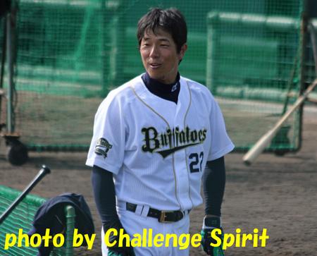 春季キャンプ2011②-621