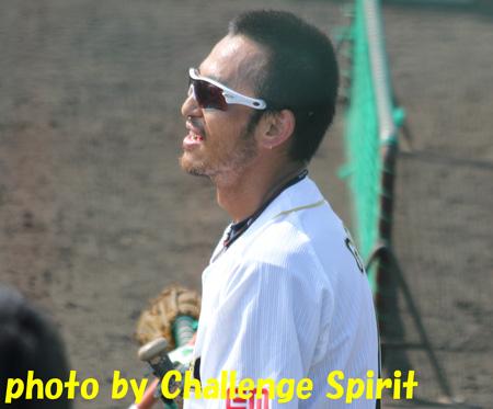 春季キャンプ2011②-613