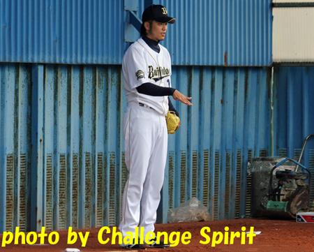春季キャンプ2011②-168