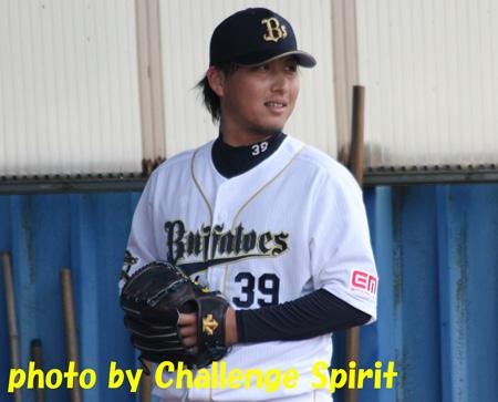 春季キャンプ2011②-234