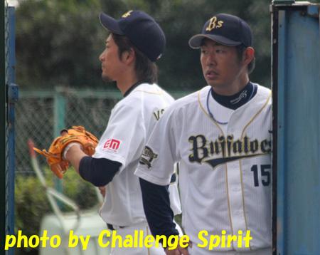春季キャンプ2011②-254