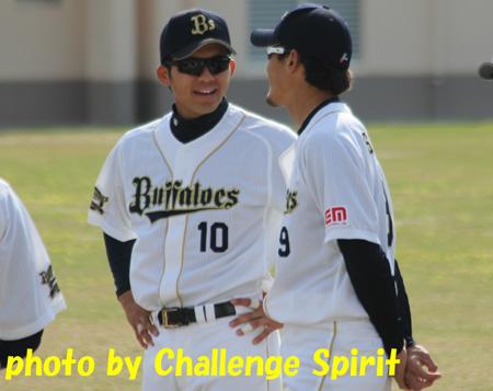 春季キャンプ2011②-032