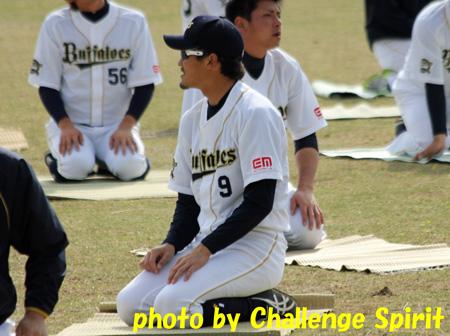 春季キャンプ2011②-043