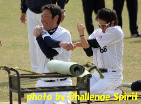 春季キャンプ2011②-042