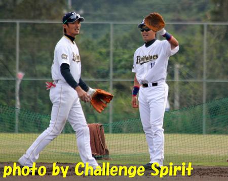 春季キャンプ2011②-646