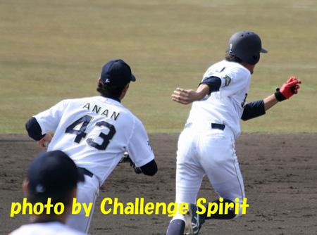 春季キャンプ2011②-130
