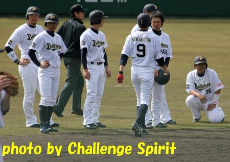 春季キャンプ2011②-148