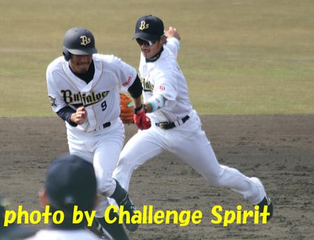 春季キャンプ2011②-145