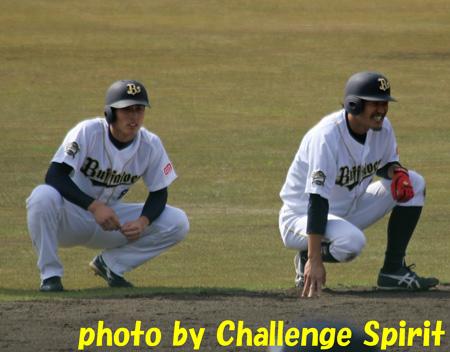 春季キャンプ2011②-140