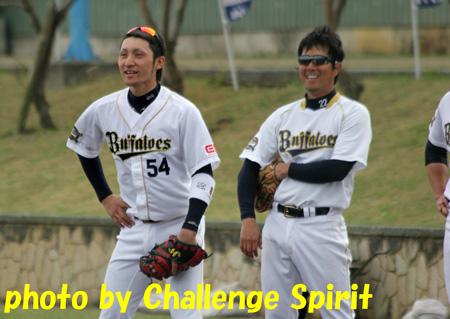 春季キャンプ2011②-744