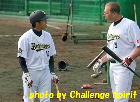 春季キャンプ2011②-561