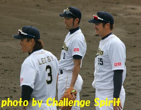春季キャンプ2011③-174