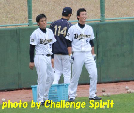 春季キャンプ2011③-381