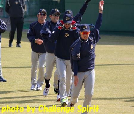 安芸・春野オープン戦-11