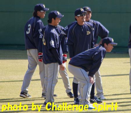 安芸・春野オープン戦-12