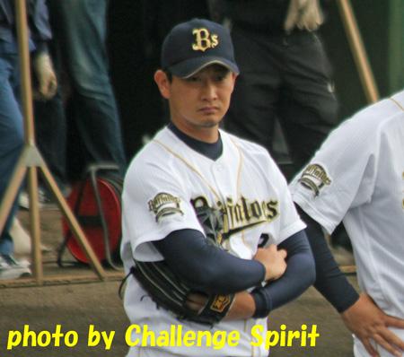 春季キャンプ2011③-159