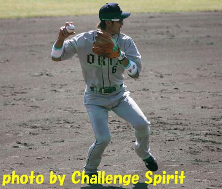 安芸・春野オープン戦-17