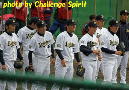 春季キャンプ2011③-196