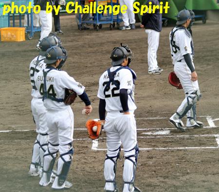 春季キャンプ2011③-170