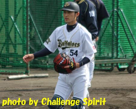 春季キャンプ2011③-082