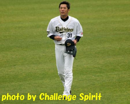 春季キャンプ2011③-244
