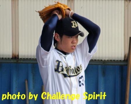 春季キャンプ2011②-272