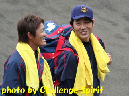安芸オープン戦2009-059