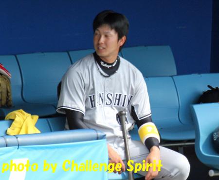 安芸・春野オープン戦201