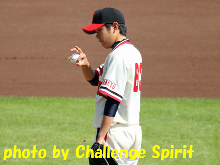 5月8日@ほっと神戸-821