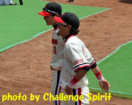 5月8日@ほっと神戸-039