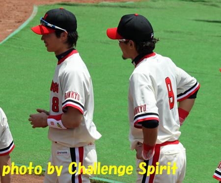 5月8日@ほっと神戸-038