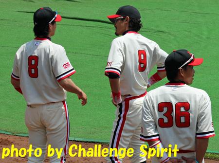 5月8日@ほっと神戸-035