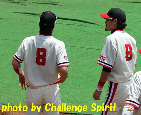 5月8日@ほっと神戸-030