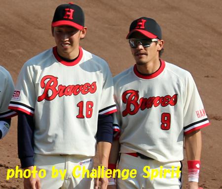 5月8日@ほっと神戸-1242