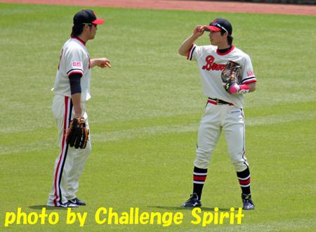 5月8日@ほっと神戸-092
