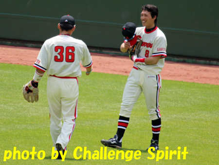 5月8日@ほっと神戸-127
