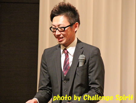 CK19報告会2012@長野-182