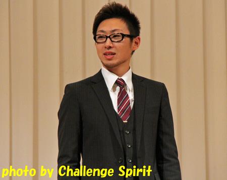 CK19報告会2012@長野-163