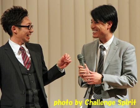 CK19報告会2012@長野-125