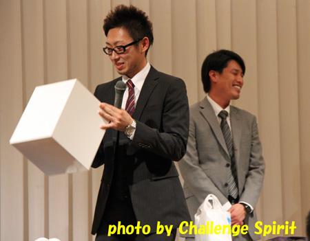 CK19報告会2012@長野-120