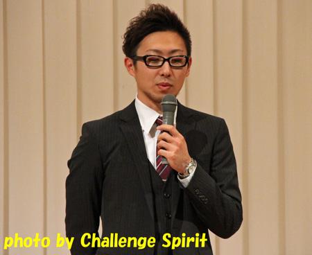 CK19報告会2012@長野-192
