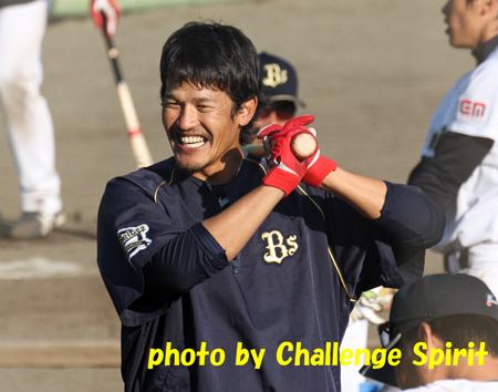 2012年秋季キャンプ①-343