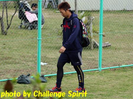 春季キャンプ2013年①-63