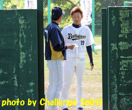 春季キャンプ2013②-229