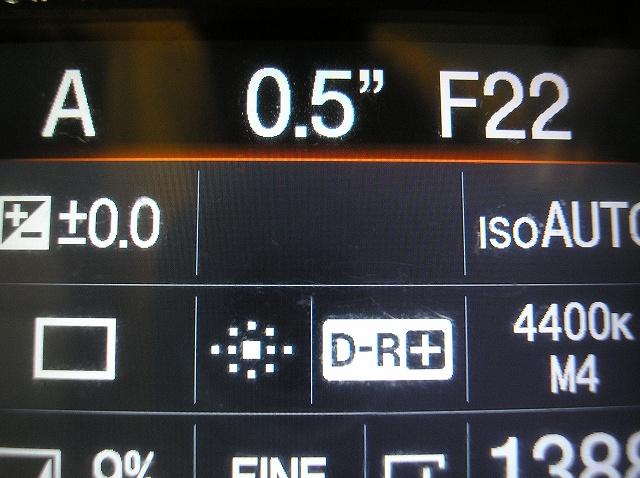 20110618C (8)